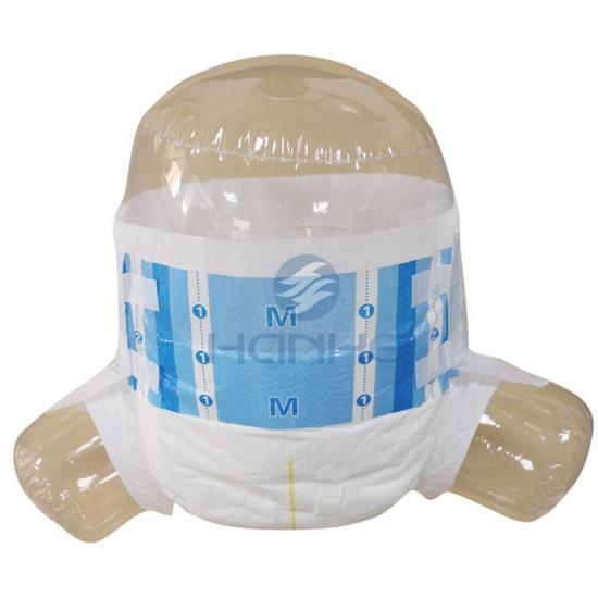 Adult Diaper for Elderly