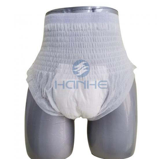 adult diapers Pants