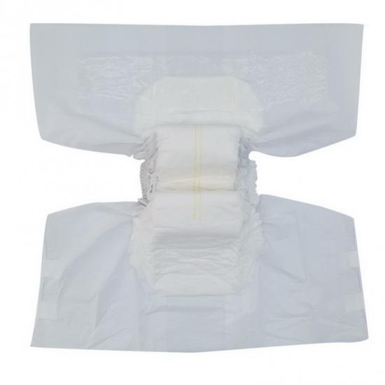 Adult Disposable Nappies